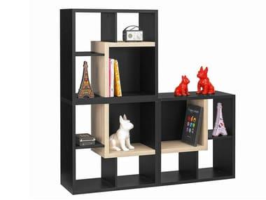 Librerie per camerette   Arredamento camerette   Archiproducts