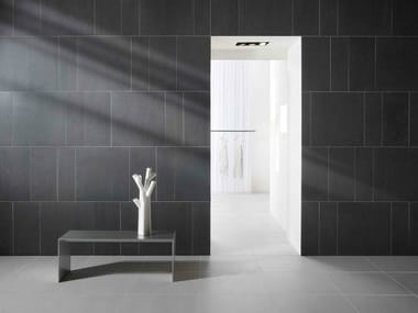 Ceramic wall/floor tiles MOSA TERRA GREYS