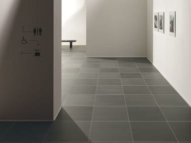 Ceramic wall/floor tiles MOSA TERRA TONES