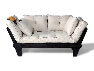 Convertible Sofa SOLE
