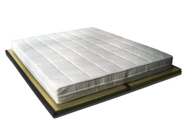 Waterbed mattress Waterbed mattress