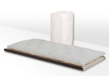 Futon cotton mattress FUTON-SHIATSU