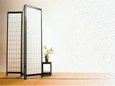 Japanese style Screen TATAMI | Screen