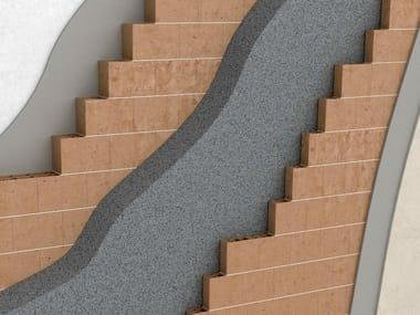 Neopor® thermal insulation panel Neopor®