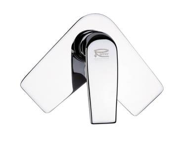 Single handle shower mixer ATMOS | Single handle shower mixer