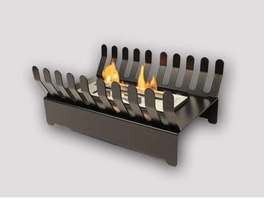 Bioethanol burner BRL
