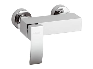Miscelatore per doccia MARTE | Miscelatore per doccia