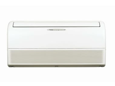 Products by DAIKIN Air Conditioning AutoCAD | Archiproducts