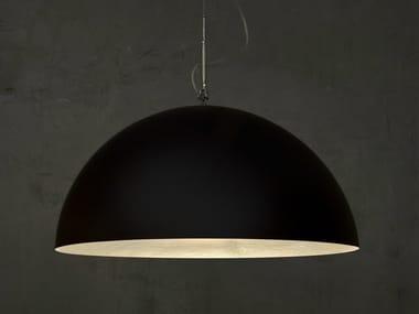 Pendant lamp MEZZA LUNA | Pendant lamp