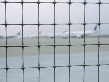 Polypropylene Fence MILLENIUM