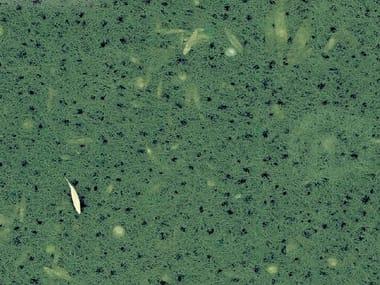 Biotessile in fibra di cellulosa TENAX FVP