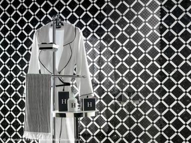 Mosaico in ceramica a pasta bianca MARVEL PRO WALL | Mosaico in ceramica a pasta bianca