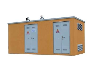 Réseaux électriques et communications