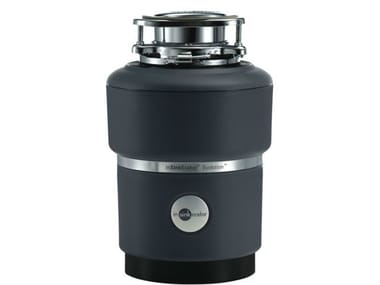 Food waste disposer EVOLUTION 100