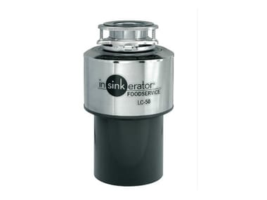 Food waste disposer LC-50 Professional