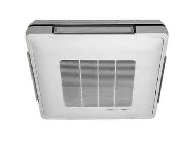 Commercial ceiling mounted FUQ-C | Multi-split air conditioning unit