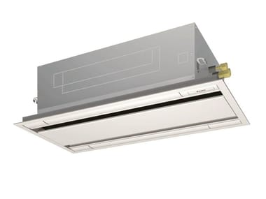 Commercial ceiling mounted FXCQ-A | Multi-split air conditioning unit