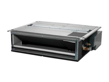 Aire acondicionado de conductos comercial FXDQ-A | Climatizador multi-split