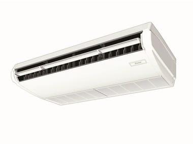 Climatizzatore multi-split a pompa di calore FXHQ-A | Climatizzatore multi-split