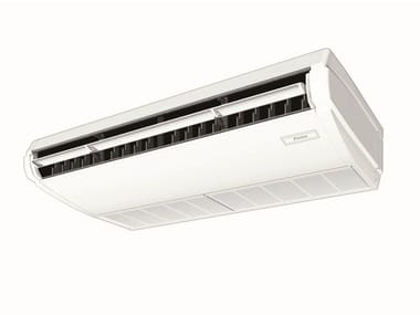 Multi-split air conditioning unit with heat pump FXHQ-A   Multi-split air conditioning unit