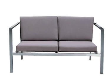 2 seater sofa ARDAL | 2 seater sofa
