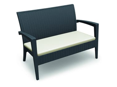 Sofa MIAMI LOUNGE