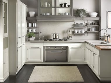 Cucine in ciliegio | Archiproducts