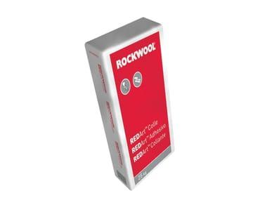 Argamassa para alvenaria REDArt® Mortar for masonry