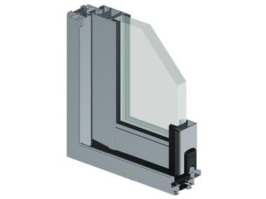 Sliding window 67CL-36