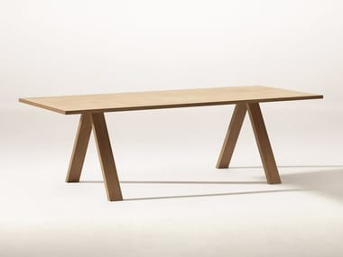 CROSS | Table