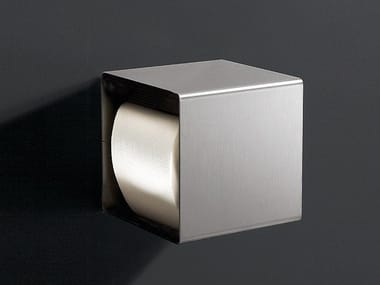 Toilet roll holder NEU 41