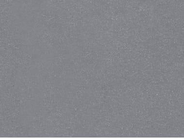Solid Surface HI-MACS® - Sparkle