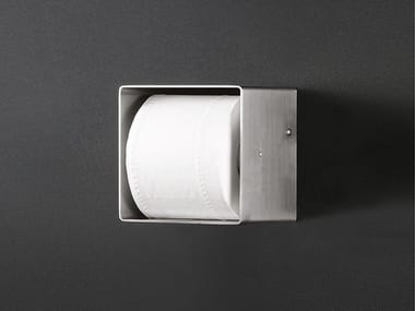 Toilet roll holder NEU 13