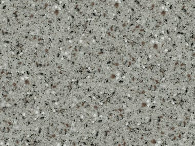 Solid Surface 3D Wall Surface HI-MACS® - Granite