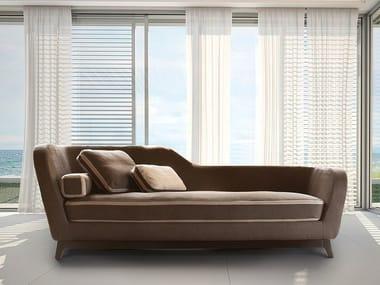 Sofa Alcantara alcantara sofas archiproducts