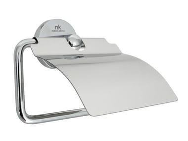 Toilet roll holder HOTELS | Toilet roll holder