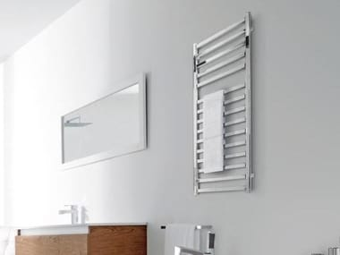 Wall-mounted towel warmer NK LOGIC | Towel warmer