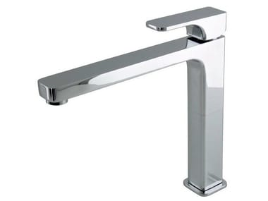 Kitchen mixer tap with aerator NK LOGIC | Kitchen mixer tap