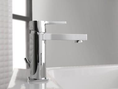 Mitigeur lavabo avec limiteur de débit NOKEN URBAN | Mitigeur lavabo à poser