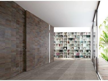 Internal doors: ideas and inspirations