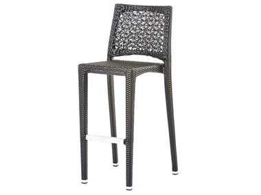 Garden chair ALTEA | Chair