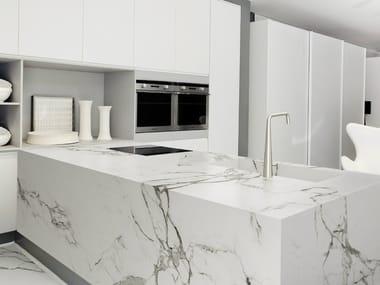 Dekton® furniture foil DEKTON® | Furniture foil