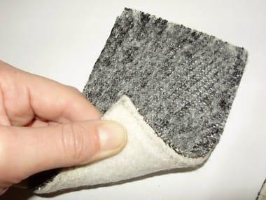 Bentonite-based waterproofing product BENTOPROOF 5000