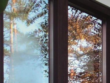 Vetro anti appannamento Pilkington Anti-condensation Glass