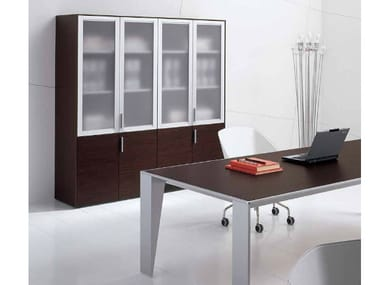 Office shelving ERACLE | Office shelving