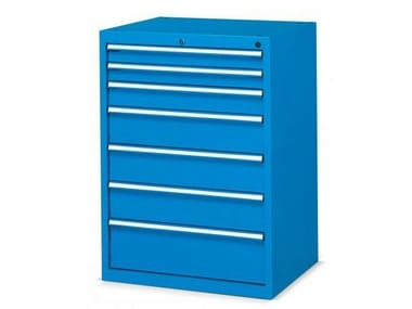 Drawer cabinet Drawer cabinet