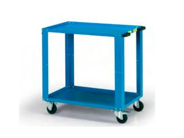 Warehouse cart 08007 | Warehouse cart