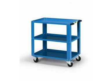 Warehouse cart 08006 | Warehouse cart