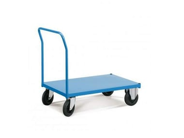 Warehouse cart 08005 | Warehouse cart