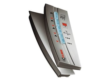 Electric opener for windows TR8 | Electric opener for windows